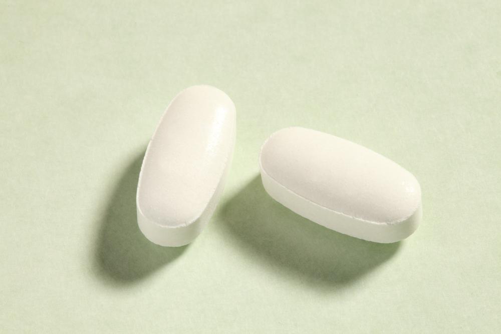 c62d32fe034f Госдума ужесточит наказание за онлайн-продажу некачественных лекарств